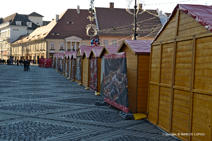 the_christmas_market_2016_by_narcis_lupou_sibiu_4