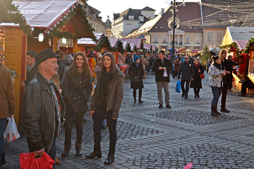 the_christmas_market_2016_by_narcis_lupou_sibiu_5