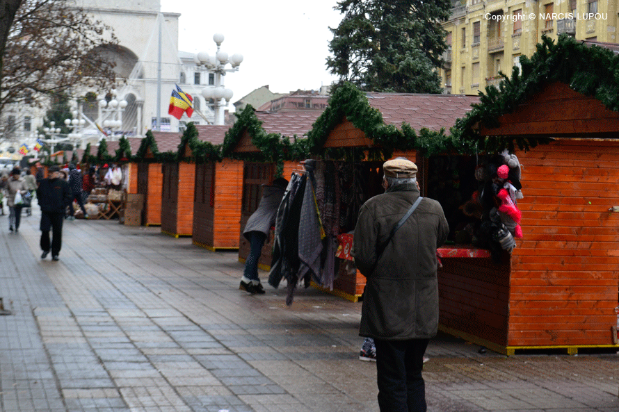 the_christmas_market_2016_by_narcis_lupou_timisoara_6