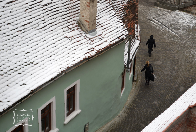 winterolidays-in-transylvania-15-photo-by-Narcis-Lupou