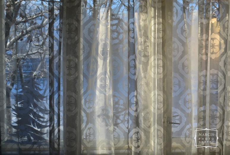 winterolidays-in-transylvania-6